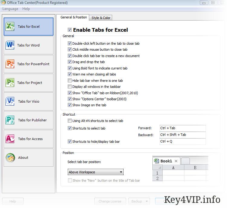 Office tab enterprise x86x64 full key download - Download office 2013 full crack key ban quyen ...