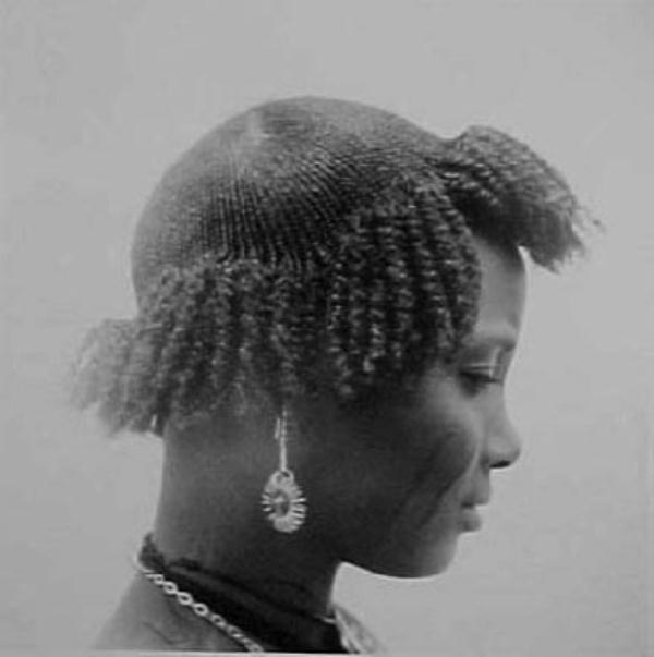 nigerian braids didi short hairstyle 2013