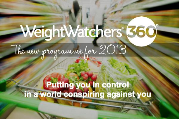 health retreats nsw weight loss