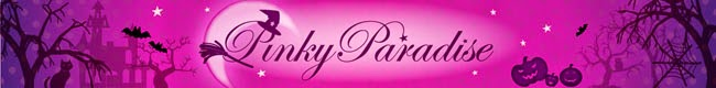 http://www.pinkyparadise.com/
