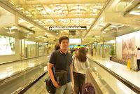 Suvarnabhumi Airport_01