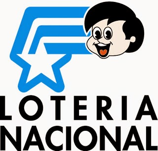 numeros ganadores loteria nacional 29 abril 2015