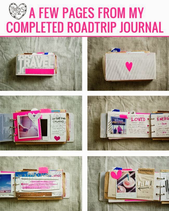http://vol25.typepad.com/vol25/2012/09/my-road-trip-journal-printable-pages-listed.html
