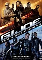 G.I. Joe จีไอโจ สงครามพิฆาตคอบร้าทมิฬ