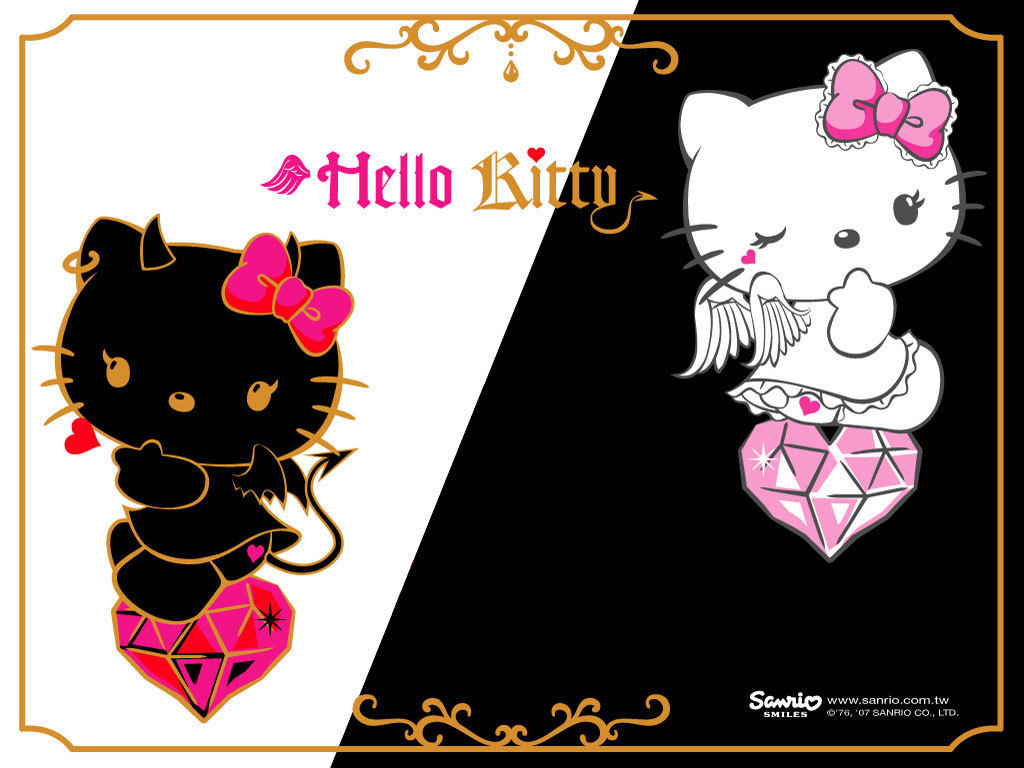 Cool Wallpaper Hello Kitty Rose - Hello-Kitty-Wallpaper-hello-kitty-8256538-1024-768  Pictures_17708.jpg