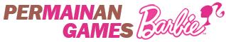100% Permainan GAMES BARBIE Online Terbaru