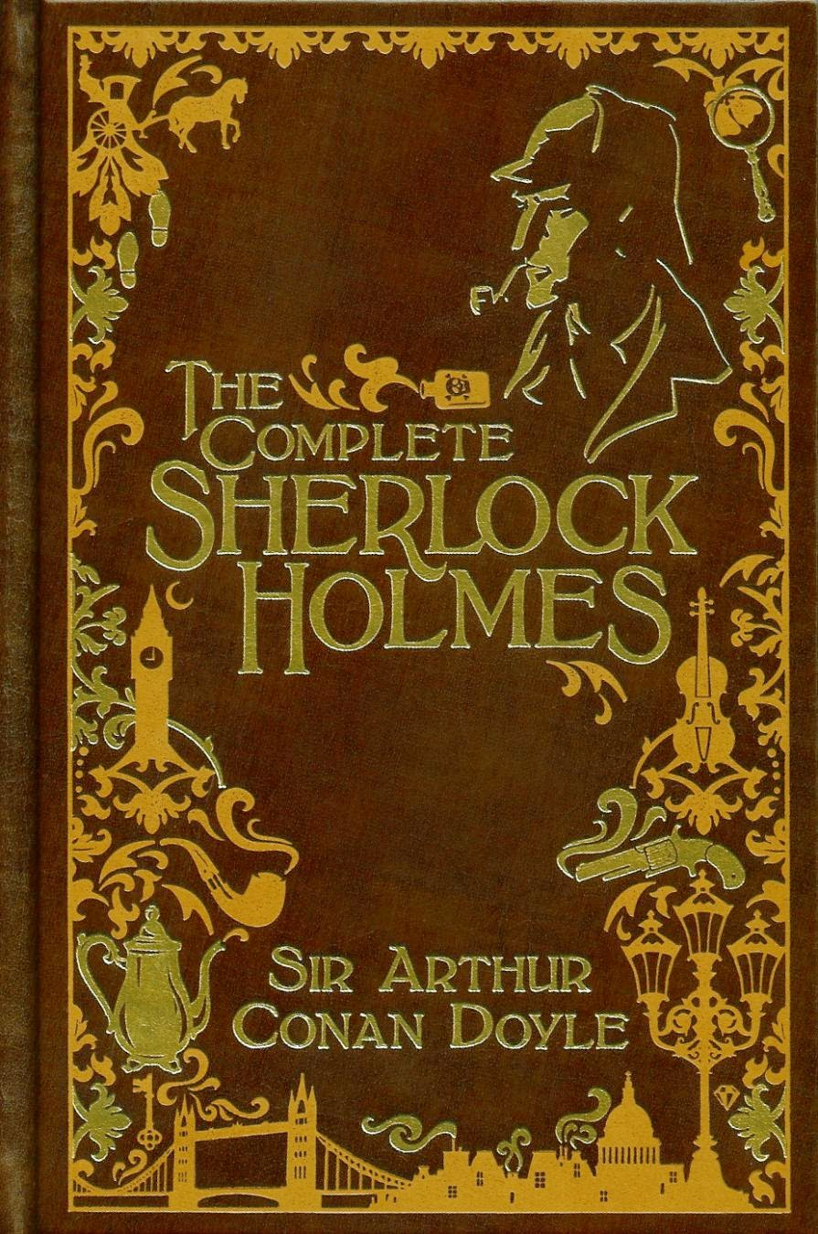 http://discover.halifaxpubliclibraries.ca/?q=title:complete%20sherlock%20holmes