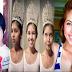 Yaya Dub ( Maine Mendoza ) Transformation , From A Cute baby To A Princess.