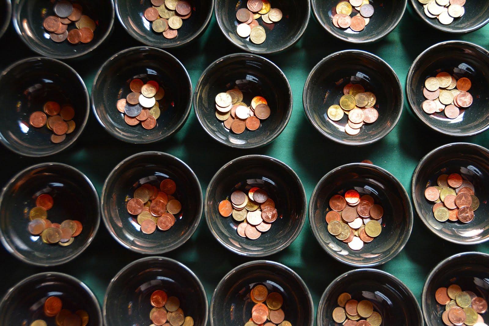 ¿Qué necesitas conocer para invertir tu dinero? Empezamos