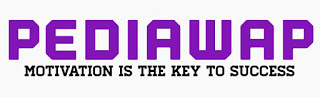 Motivation is the key to success : Pediawap