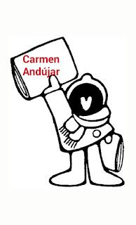 http://carmenandujarzorrilla.blogspot.com.es/2015/10/este-juevesrelato.html