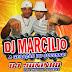 Dj Marcilio DJ Juninho O Som Da Galera ( CD OUTUBRO 2014)