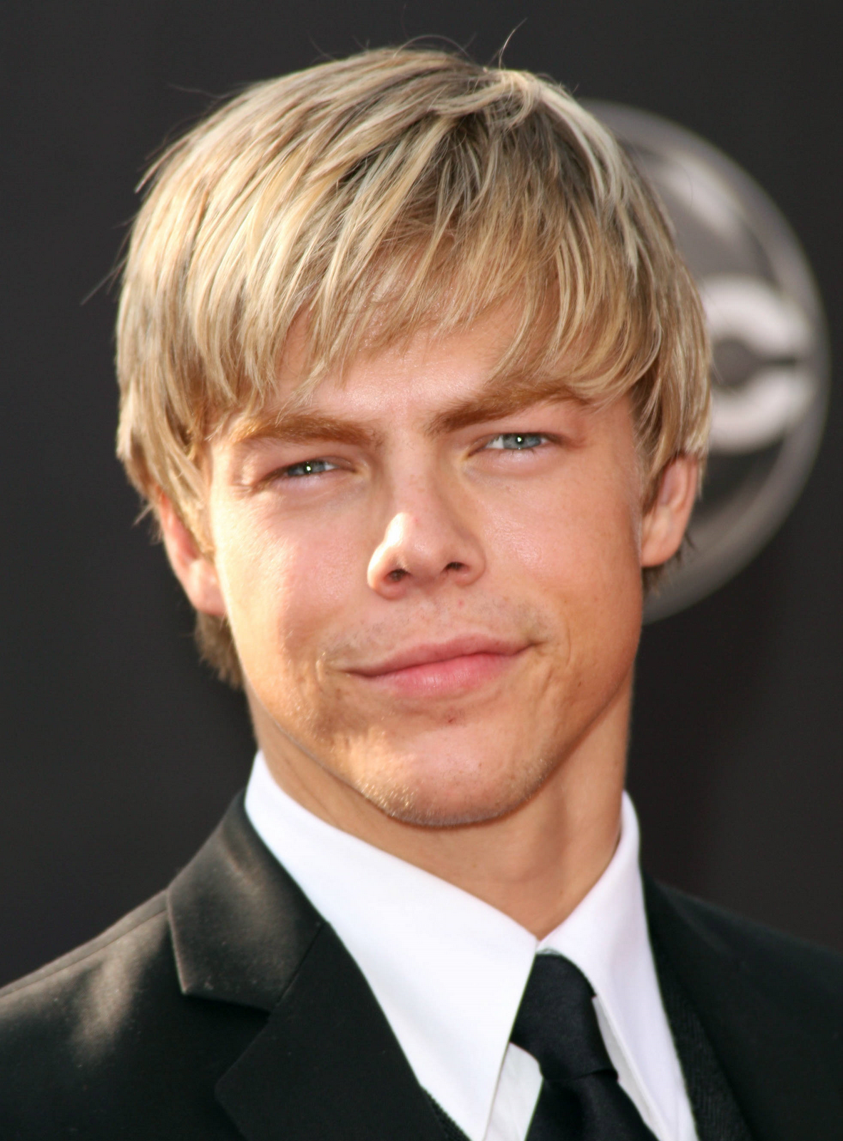 Blonde Highlights In Brown Hair Men Make Hairstyles