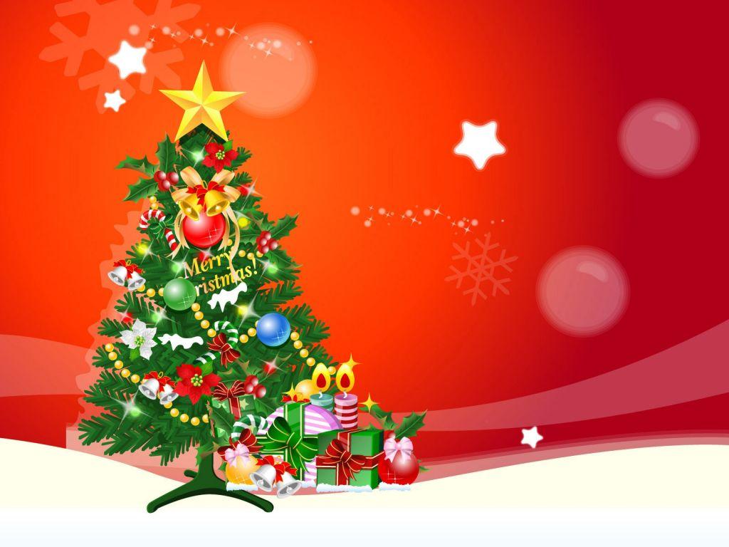 Amor y tinta imagenes de arboles de navidad - Imagenes arbol de navidad ...