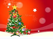 Etiquetas: imagenes de navidad, tarjetas de navidad (arbol de navidad )