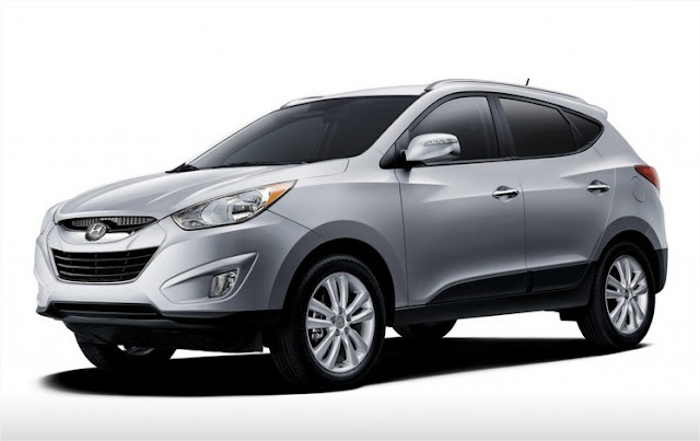 2014 hyundai tucson quality review 2017 2018 best cars for Smart motors tucson reviews