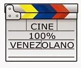 AC. Cine 100% Venezolano