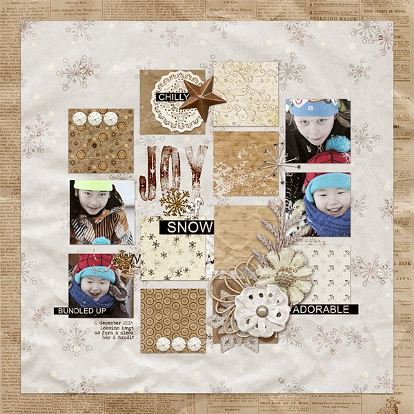 http://www.scrapbookgraphics.com/photopost/studio-dawn-inskip-27s-creative-team/p205102-joy-of-snow.html