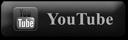 Alkira YouTube