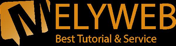 Diễn đàn SEO MELYWEB - Diễn đàn SEO chất lượng RegisterCamps.com