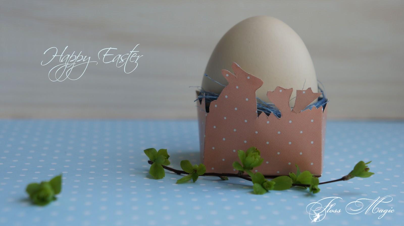 Светлый праздник Пасха!