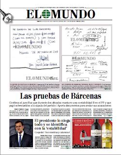 El Mundo 16 Julio 2013 Pdf