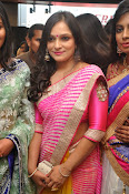 Anjali Launches Priyanka Shopping Mall-thumbnail-15