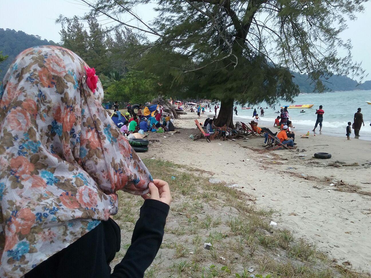 teluk intan single jewish girls Teluk intan joined  girls, cari lelaki yang  islamophobia is now so rife that even jewish rabbis have been subjected to anti-muslim hate.