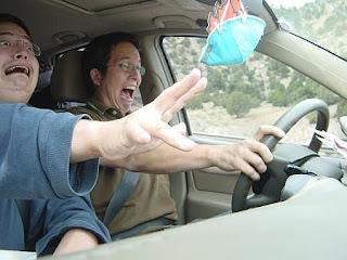 2 Imperdibles aplicaciones para aprender a conducir