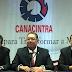 Economia/En riesgo de cerrar más de 14 mil empresas por conflicto magisterial: Canacintra