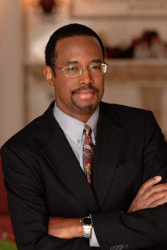 the big picture by dr ben carson Ben carson journeyed from humble beginnings to become a gifted  went about  their routines, dreaming that one day they would be calling for a dr carson   other titles include—think big (1992), the big picture (1999), and take the risk .