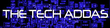 The Tech Addas