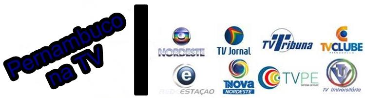 Pernambuco na TV