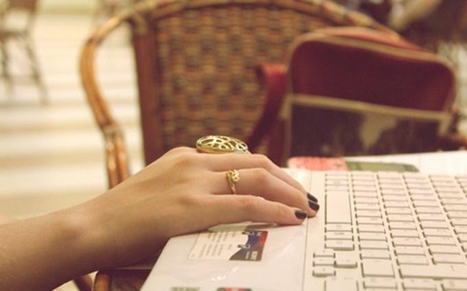 grupo para blogueiras vale a pena?