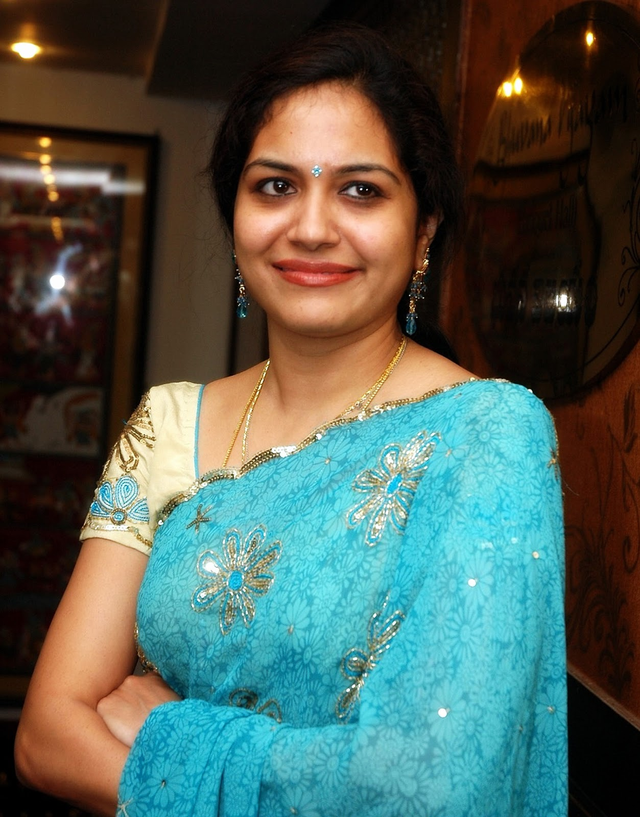 sunitha williams