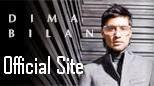 Oficjalna Strona Dimy Bilana