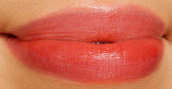 Revlon Charm Just Bitten Kissable Balm Stain