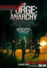 Assistir Filme Uma Noite de Crime 2: Anarquia Dublado Online