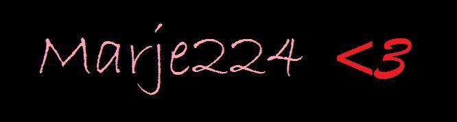 Marje224