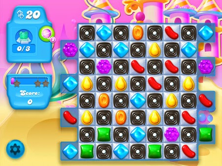 Candy Crush Soda 179