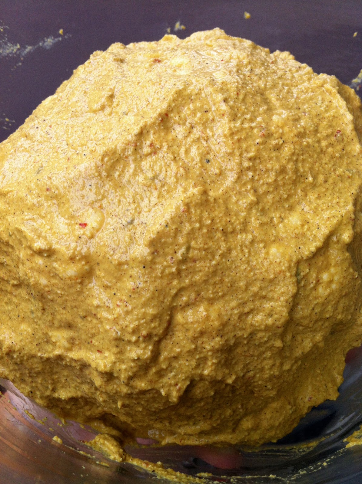 Tandoori Cauliflower Recipes — Dishmaps