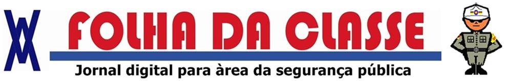 Folha da Classe Jornal  Online