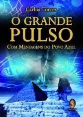 O Grande Pulso - Ano 2012 (R$32,00)
