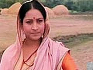 arun sarnaik leela gandhi movie