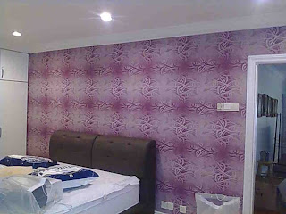 harga rumah murah on Iklan Percuma: wallpaper rumah harga murah berkualiti import | Iklan ...