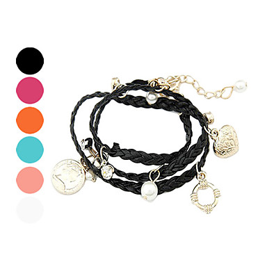 1.bp.blogspot.com/-qJnUiMBZ1yM/UXRu_A5ZfDI/AAAAAAAACOQ/yc-v2x1jj-4/s1600/collar-de-cordon-de-cuero-y-muchos-medallones-con-cadena_cbasxo1345112309210.jpg