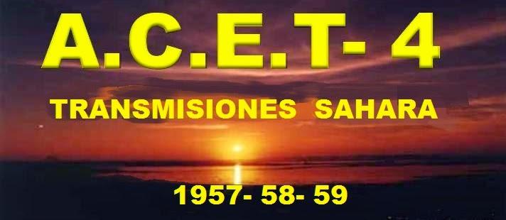 transmisionessahara1957-58