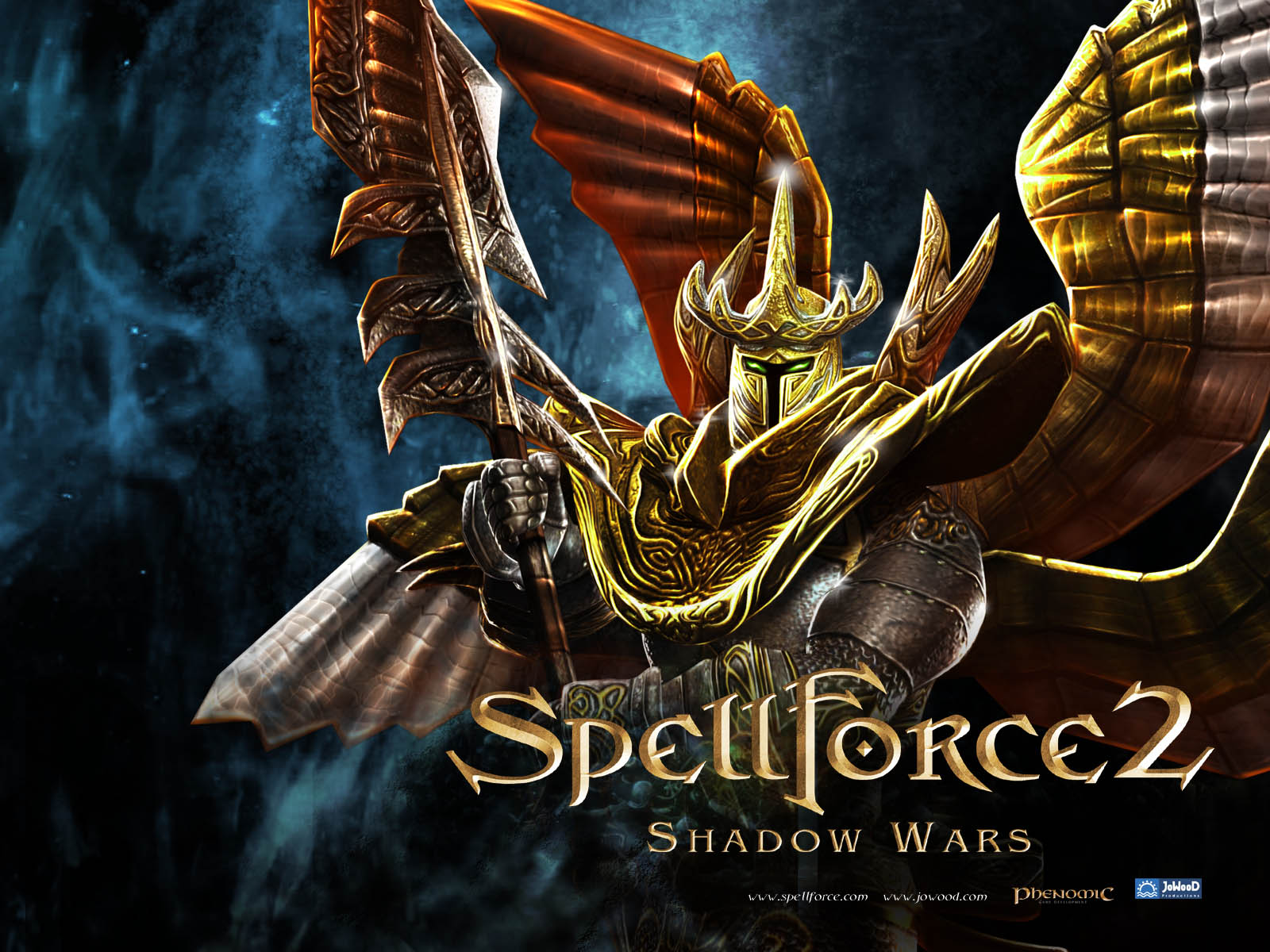 ����� ���� spell force 2 2012 ���� 700 ����