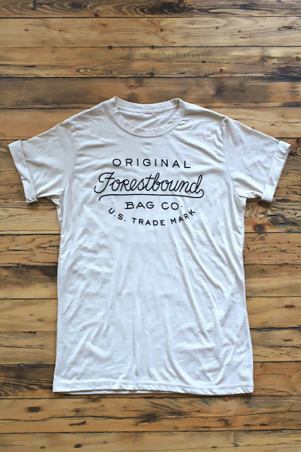 http://www.forestbound.com/collections/apparel-and-accessories