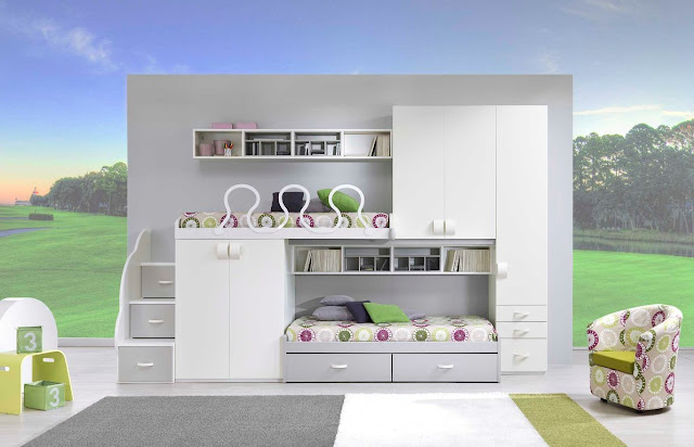 Chambres Ados. Trendy Ides Pour Dco Chambre Ado Fille With Chambres ...